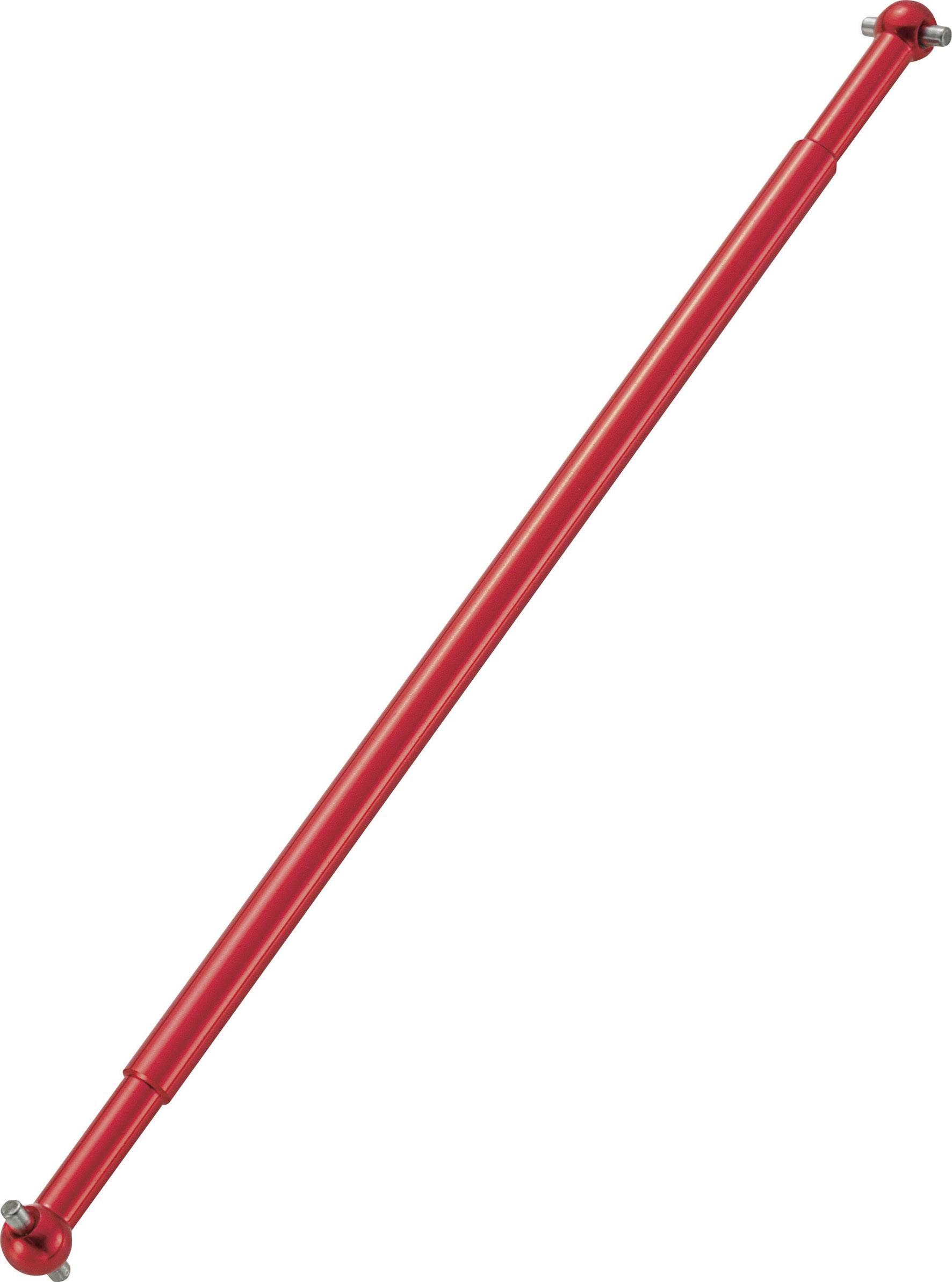 Kardanová hřídel Reely 536017C