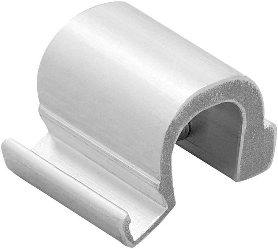 Upínací adaptér pro tažné tyče / profilové válce ifm Electronic E11797