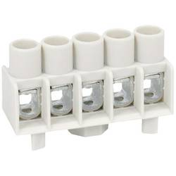 DC/DC měnič Recom RO-0512S (10000591), vstup 5 V/DC, výstup 12 V/DC, 83 mA, 1 W