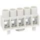 DC/DC měnič Recom RO-2409S (10000610), vstup 24 V/DC, výstup 9 V/DC, 111 mA, 1 W