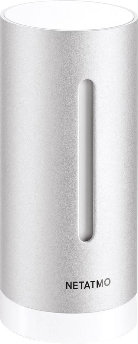 Teplotný / vlhkostný senzor Netatmo Innenmodul für Netatmo NE1002ZZ NIM01-WW