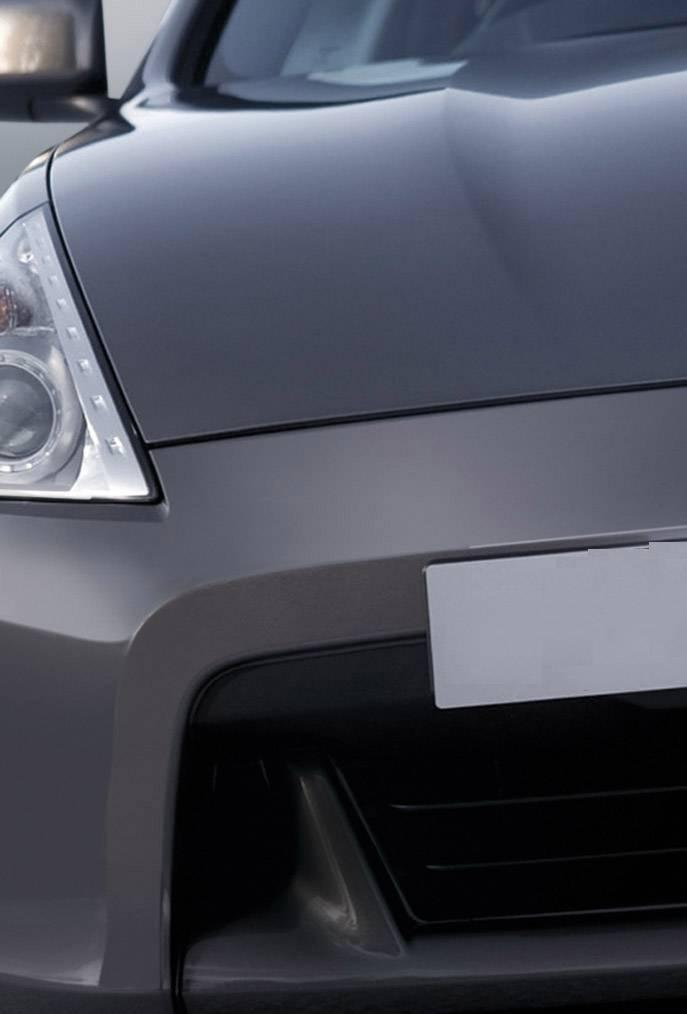 Ochranná fólia na auto univerzálna Raid Hp, 360211