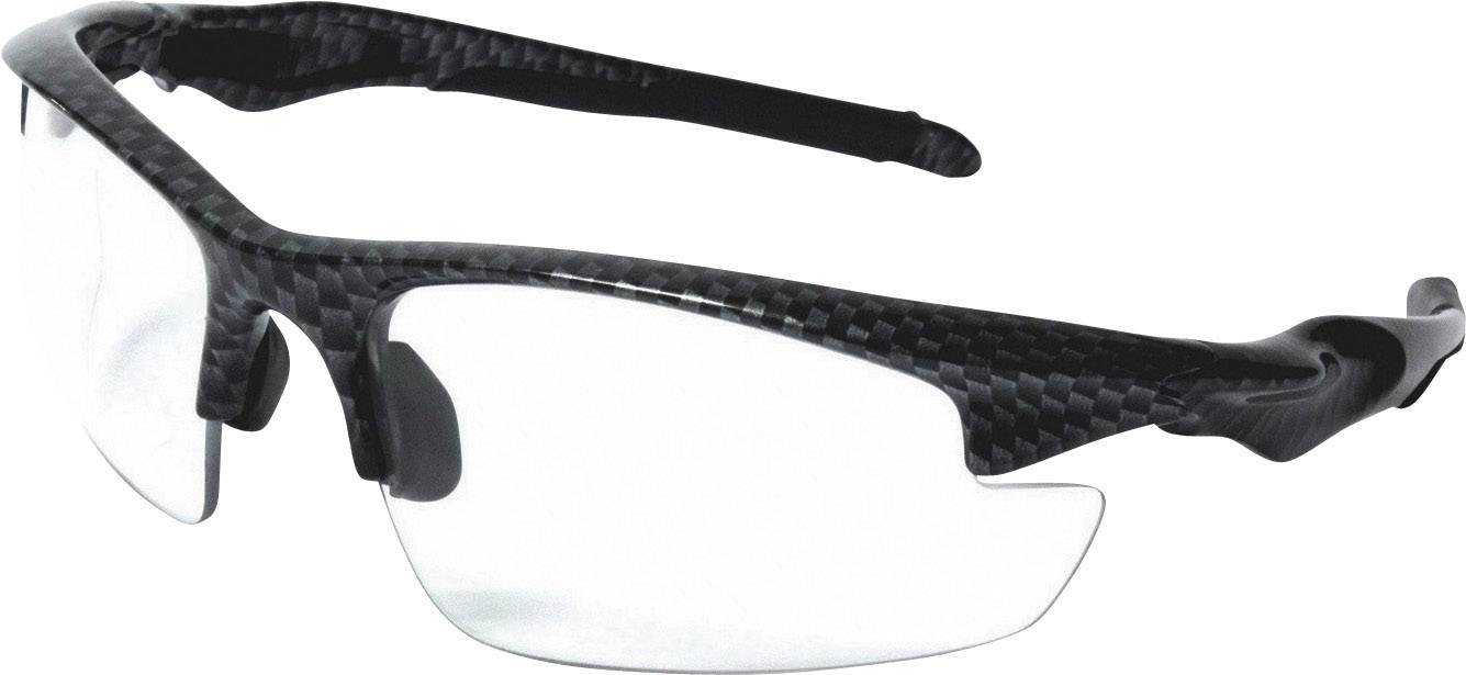 Ochranné okuliare protectionworld 2010246
