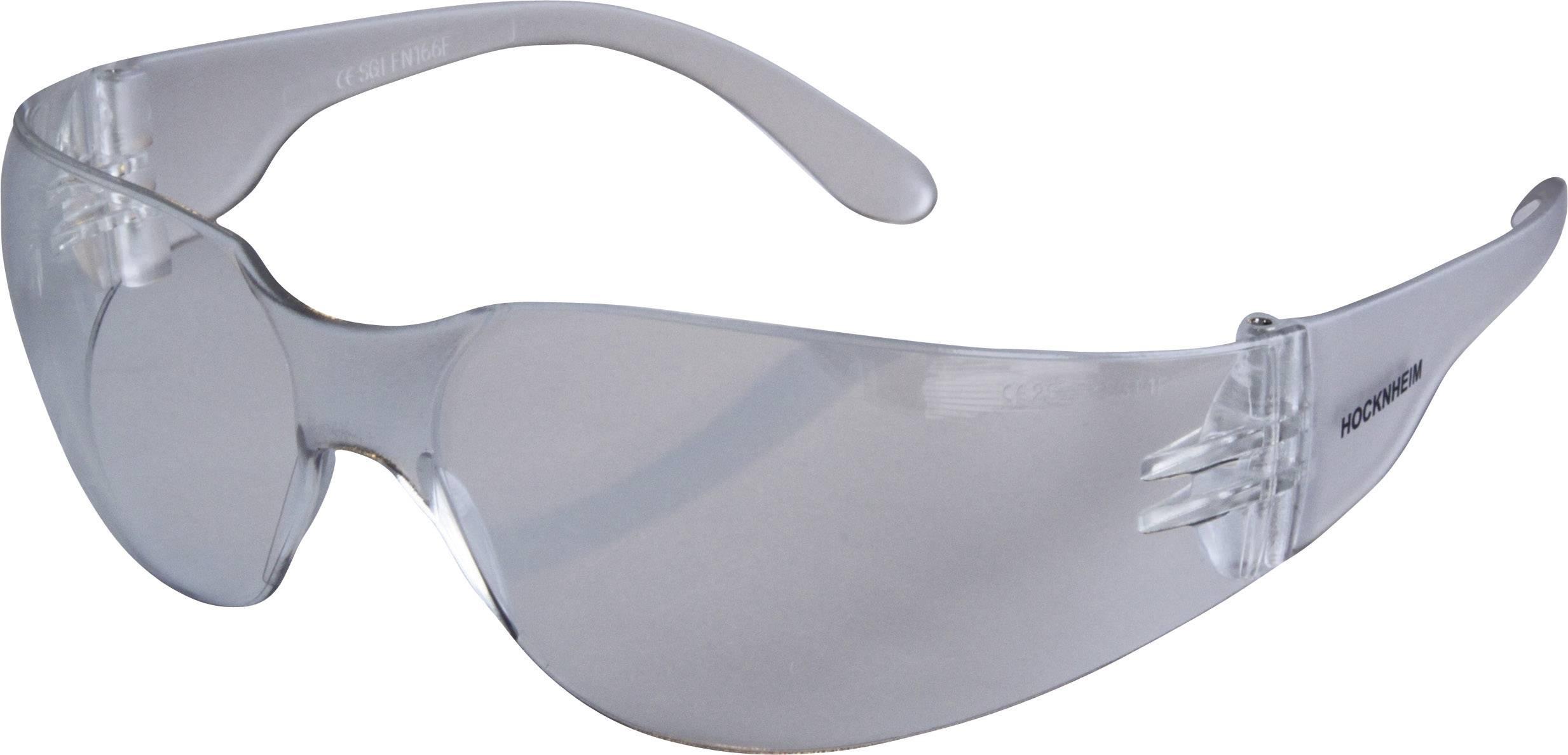 Ochranné okuliare protectionworld 2012001