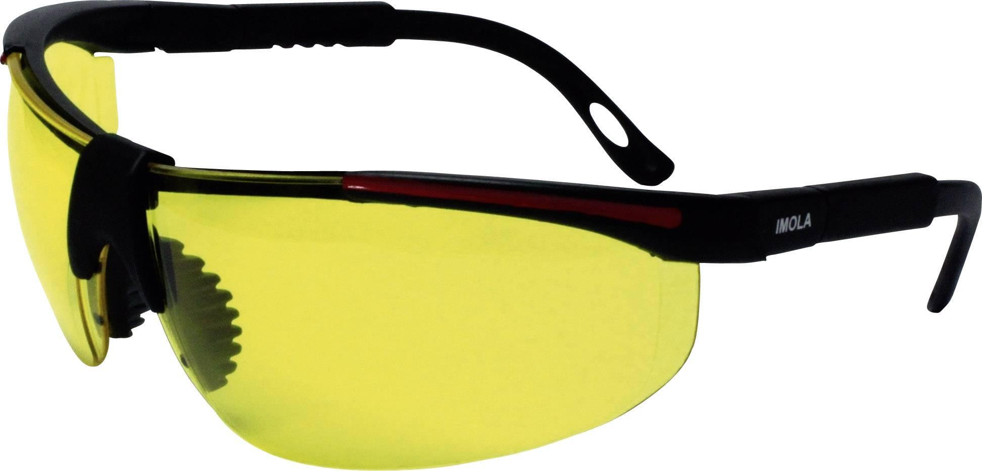 Ochranné okuliare protectionworld 2012008