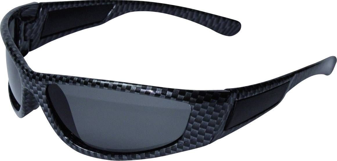 Ochranné okuliare protectionworld 2010245