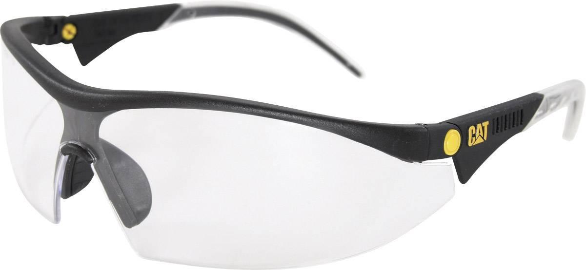 Ochranné okuliare CAT DIGGER100CATERPILLAR