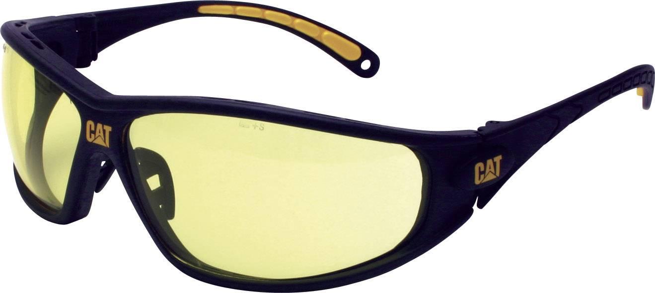 Ochranné okuliare CAT TREAD112CATERPILLAR