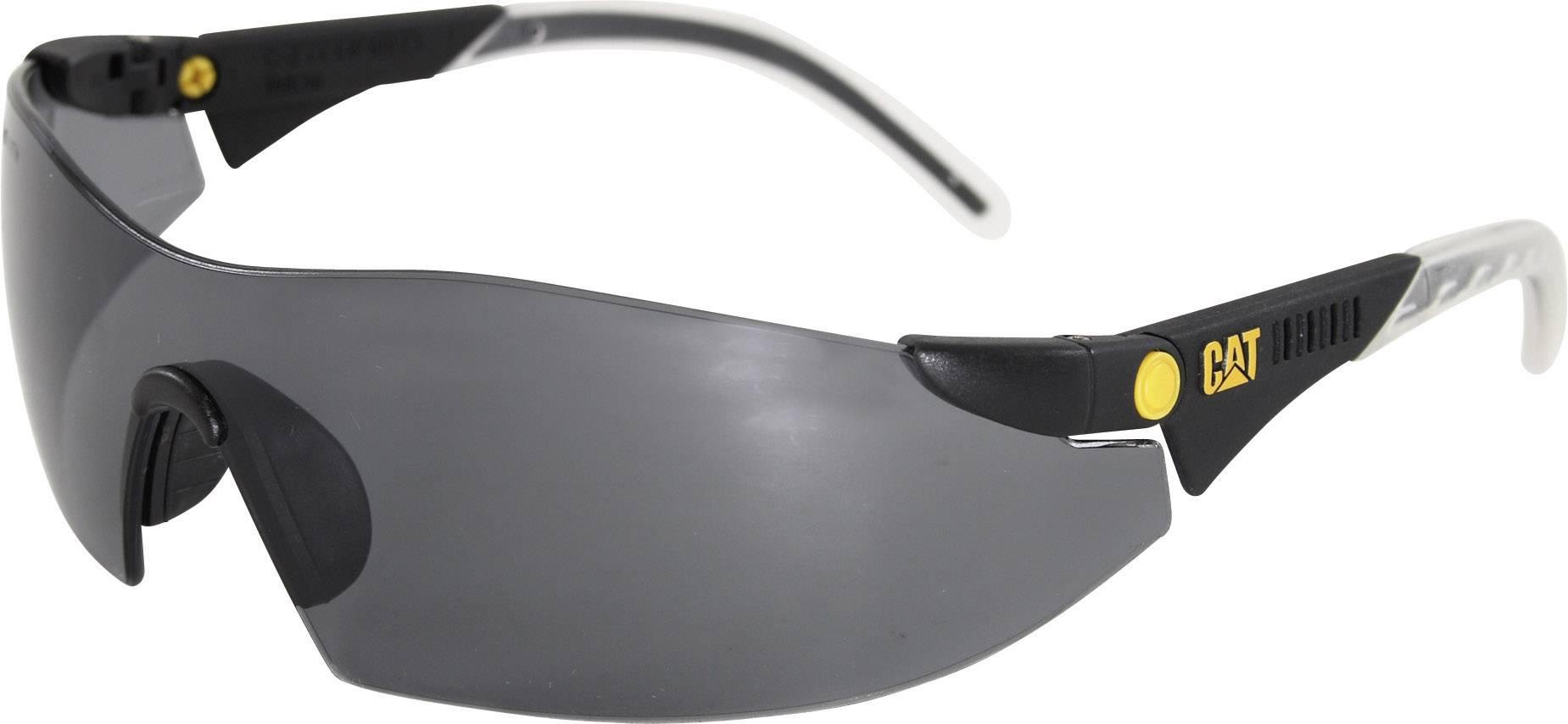 Ochranné okuliare CAT DOZER104CATERPILLAR