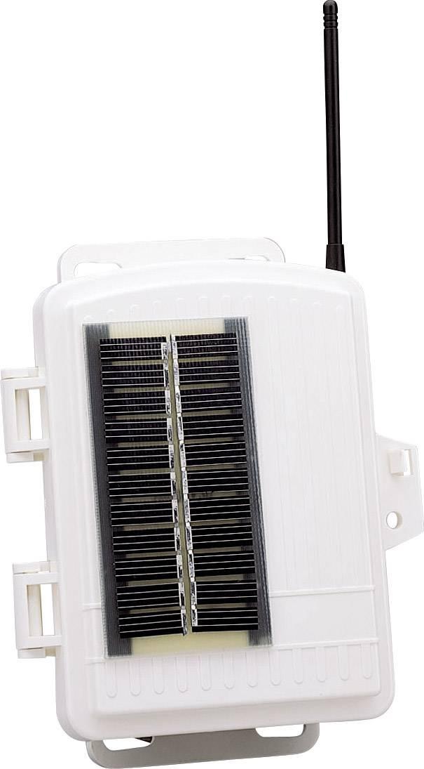Repeater Davis Instruments Funk-Relaisstation mit Solar DAV-7627EU DAV-7627EU