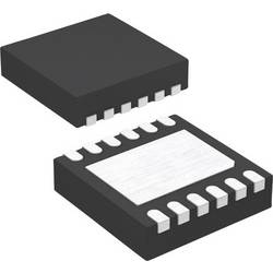 Stabilizátor napětí Linear Technology LTC3442EDE#PBF, DNF-10