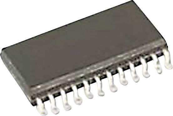 IO rozhranie - vysielač / prijímač Linear Technology LTC1544IG#PBF, 4/4, SSOP-28