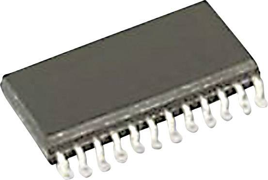 Linear Technology LTC1264CSW#PBF, SOIC-24