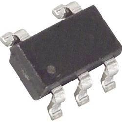 Operační zesilovač Linear Technology LT1800IS5#TRMPBF, vstup/výstup 80 MHz, SOT-23