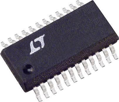 DC-DC měnič Linear Technology LTC4100EG#PBF