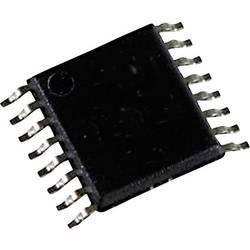 Stabilizátor napětí Linear Technology LTC3412AEFE#PBF, TSSOP-16
