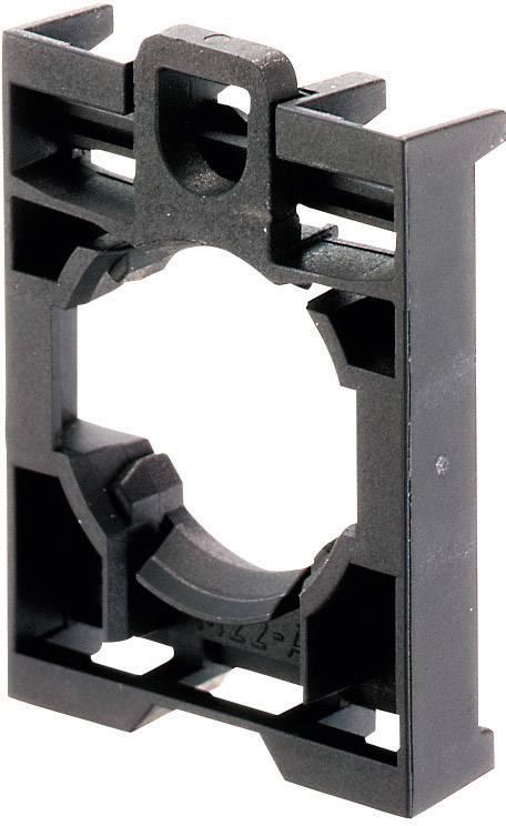 Montážna doska (š x v) 44 mm x 45 mm Eaton M22-A4 279437, 1 ks