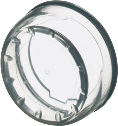Ochranná membrána tlačidiel Eaton M22-T-D 216395, (Ø x v) 33 mm x 17 mm, 1 ks