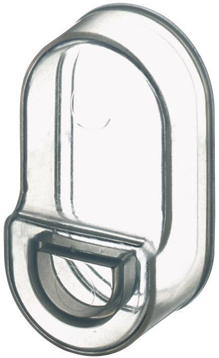 Ochranná membrána tlačítka