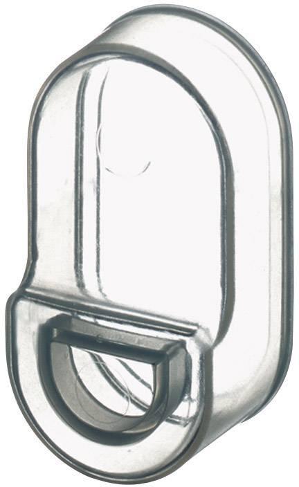 Ochranná membrána tlačidiel Eaton M22-T-DD 216396, (d x š x v) 58 x 33 x 23 mm, 1 ks