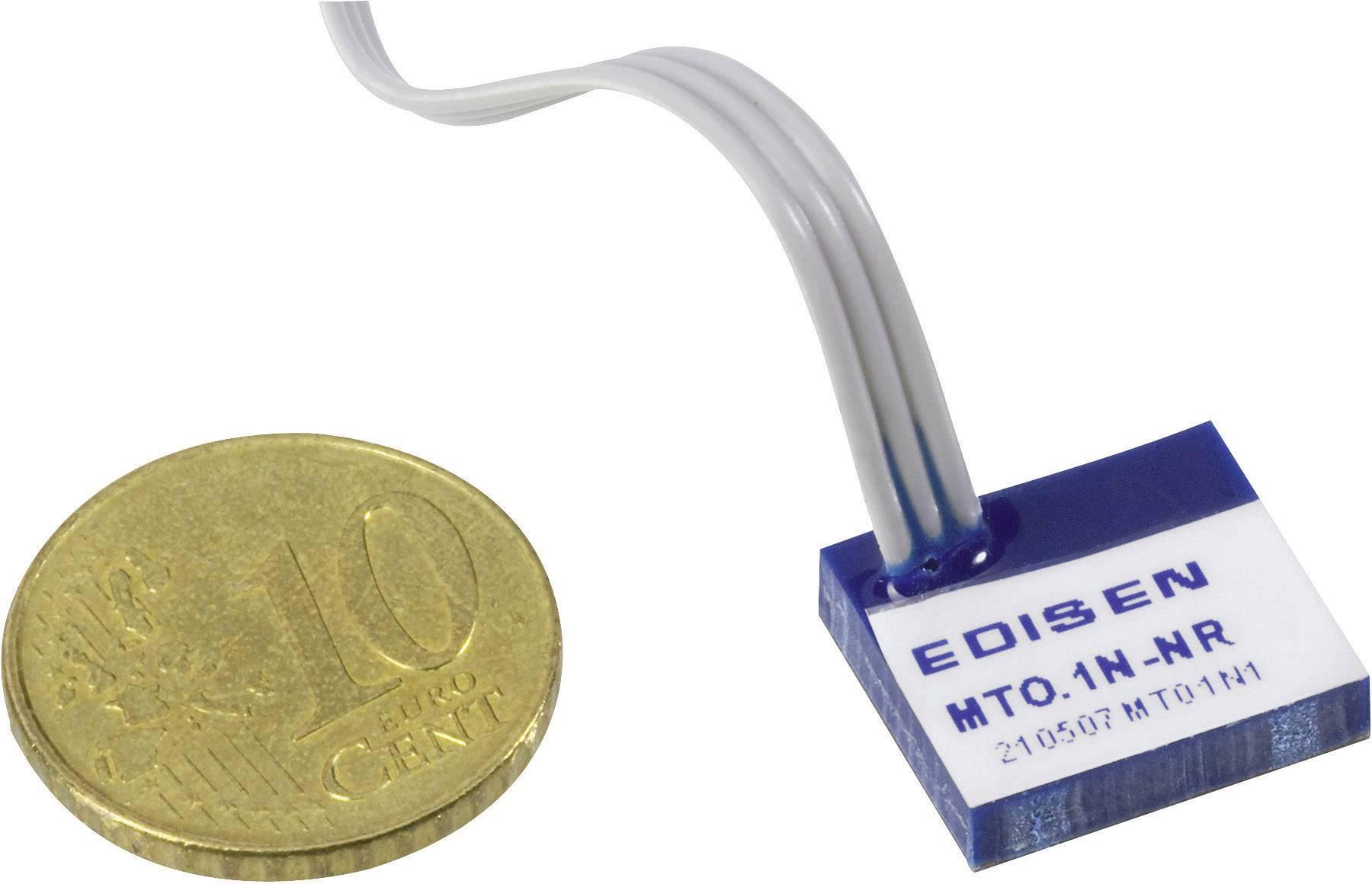 Senzorový spínač MT0.1N-NR, MT0.1N-NR