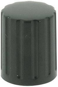Otočný gombík ALPS DK13-164/A.6, (Ø x v) 13 mm x 16 mm, 1 ks