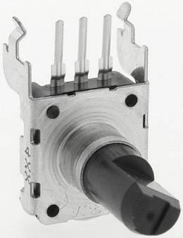 Enkodér ALPS STEC12E05, 5 V/DC, 0.001 A, 360 °, 1 ks