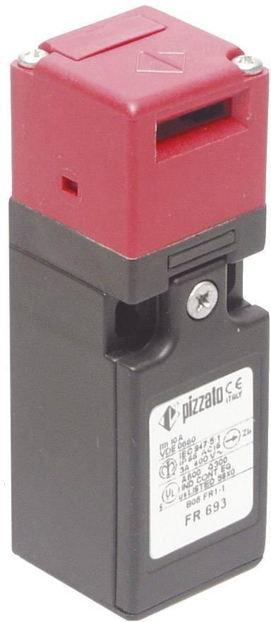 Bezpečnostní spínač Pizzato Elettrica FR 693-M2, 250 V/AC, 6 A, šroubovací