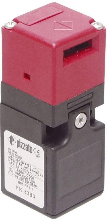 Bezpečnostní spínač Pizzato Elettrica FK 3393-M1, 250 V/AC, 6 A, šroubovací