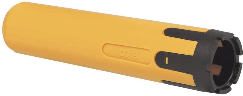 Montážny kľúč BACO LWA0234 BA224185, 1 ks