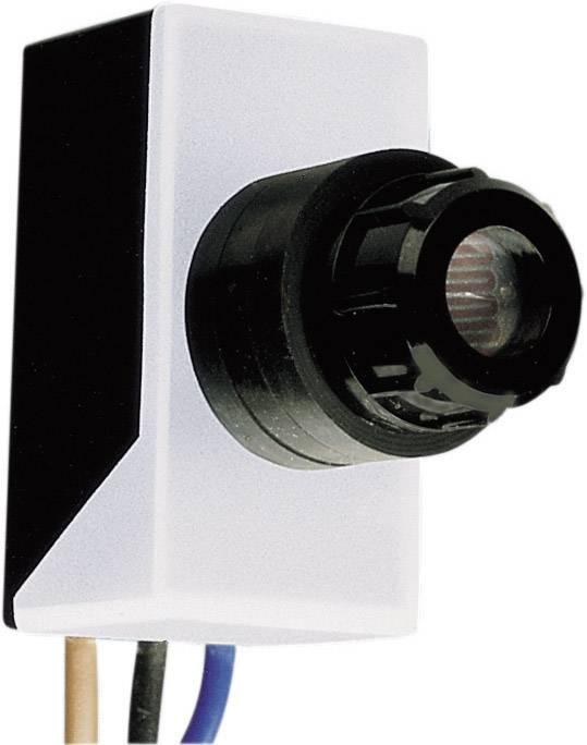 Vestavný soumrakový spínač interBär 8806-006.81 230 V/AC