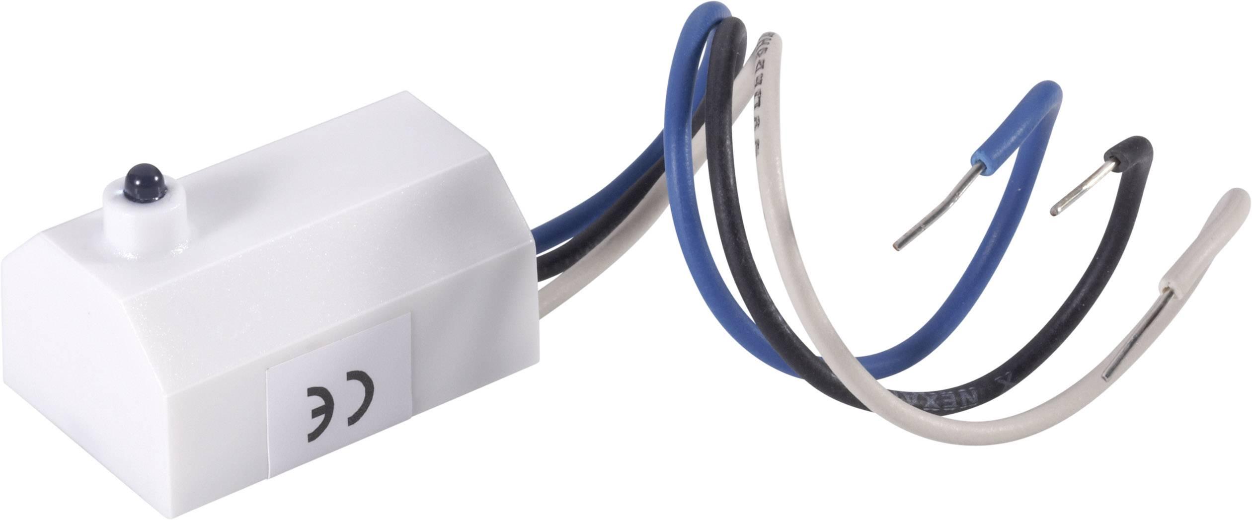 Stmívač pro úsporné žárovky