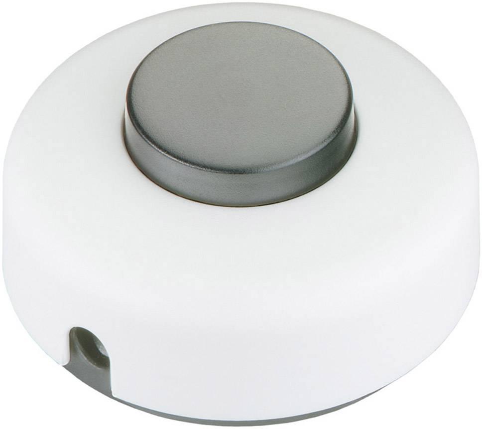 InterBär 5062-501.01, 2 A, biela, čierna, 1 ks