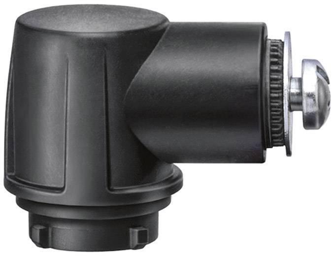 Otočná jednotka Siemens 3SE5000-0AK00, čierna, 1 ks