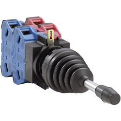 Souřadnicový spínač Idec HW1M2222-F22N9