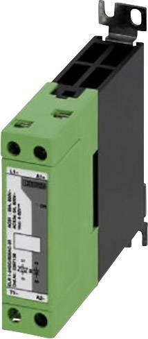 Polovodičový stykač Phoenix Contact ELR 1- 24DC/600AC-20 2297138, 20 A, 1 ks