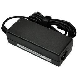 Napájecí adaptér k notebooku Samsung BA44-00242A, 60 W, 19 V/DC, 3.16 A
