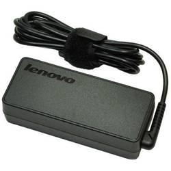 Napájecí adaptér k notebooku Lenovo 36200249, 65 W, 20 V/DC, 3.25 A
