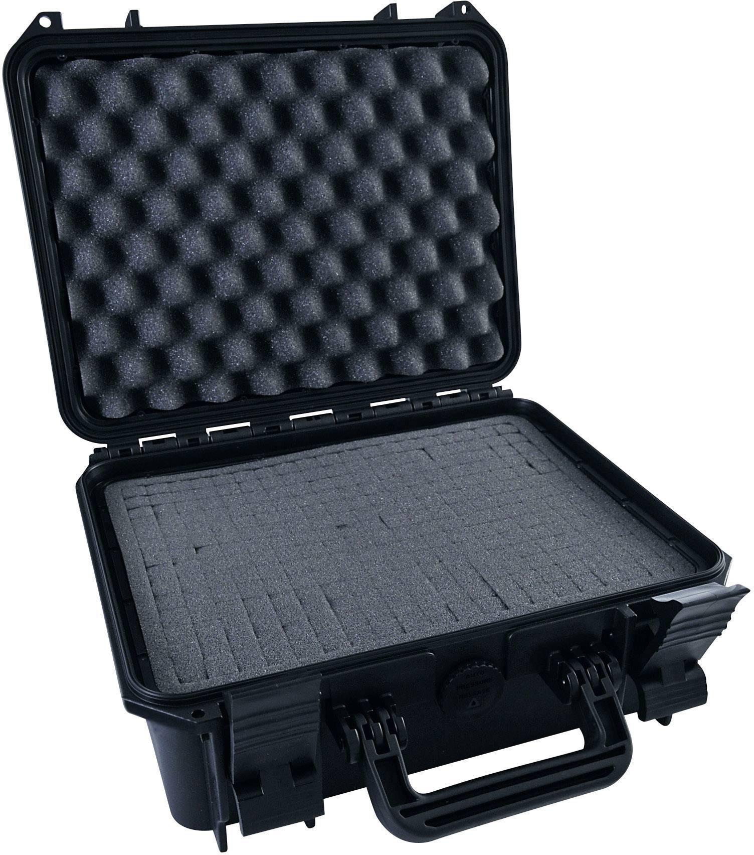 Kufor Xenotec MAX300S MAX300S 336 x 300 x 148 mm