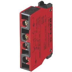 Spínacie kontaktné teleso RAFI 5.00.100.140/0000, 2 spínacie, bez aretácie, 250 V/AC, 20 ks