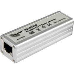 Přepěťová ochrana LAN 10/100/1000 Allnet ALL95100 1 ks