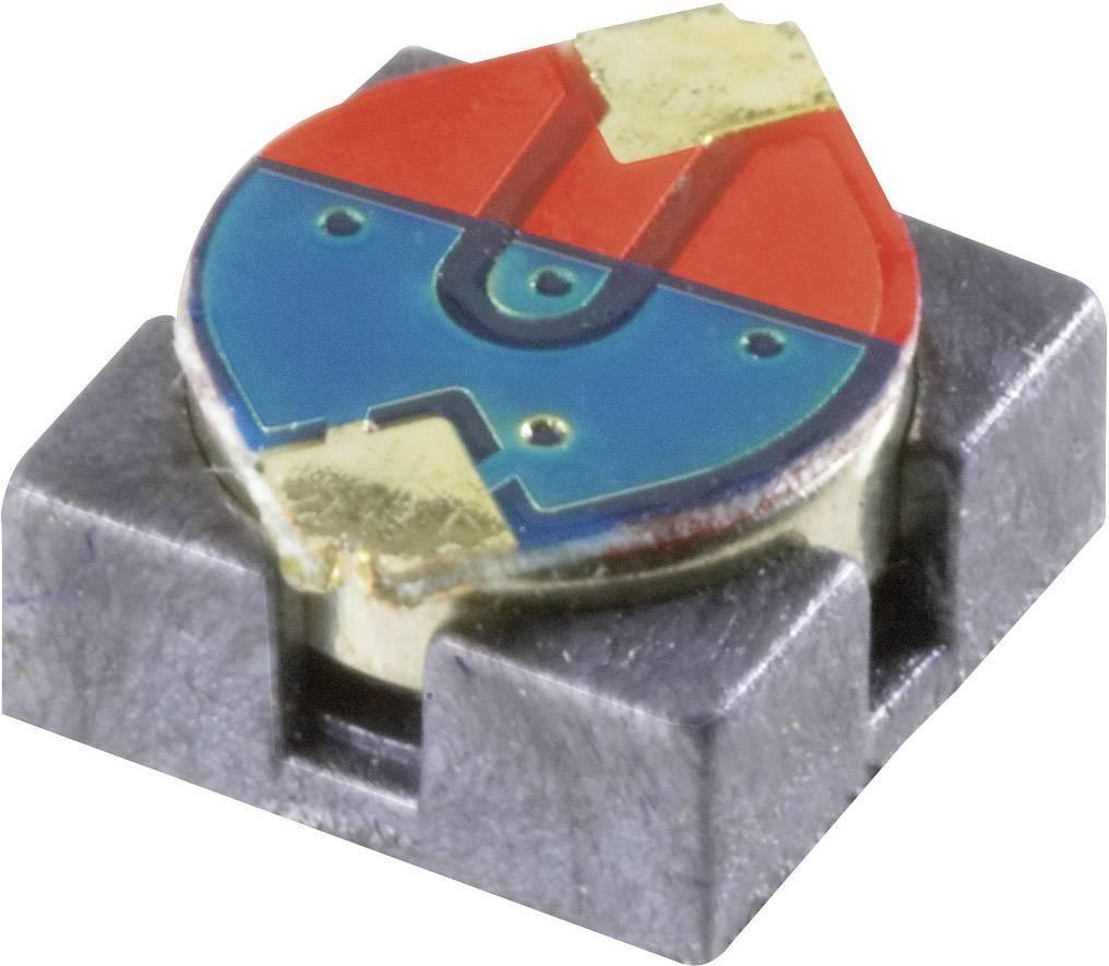 KRYT MIKROFONU EMY-0506A-SMD