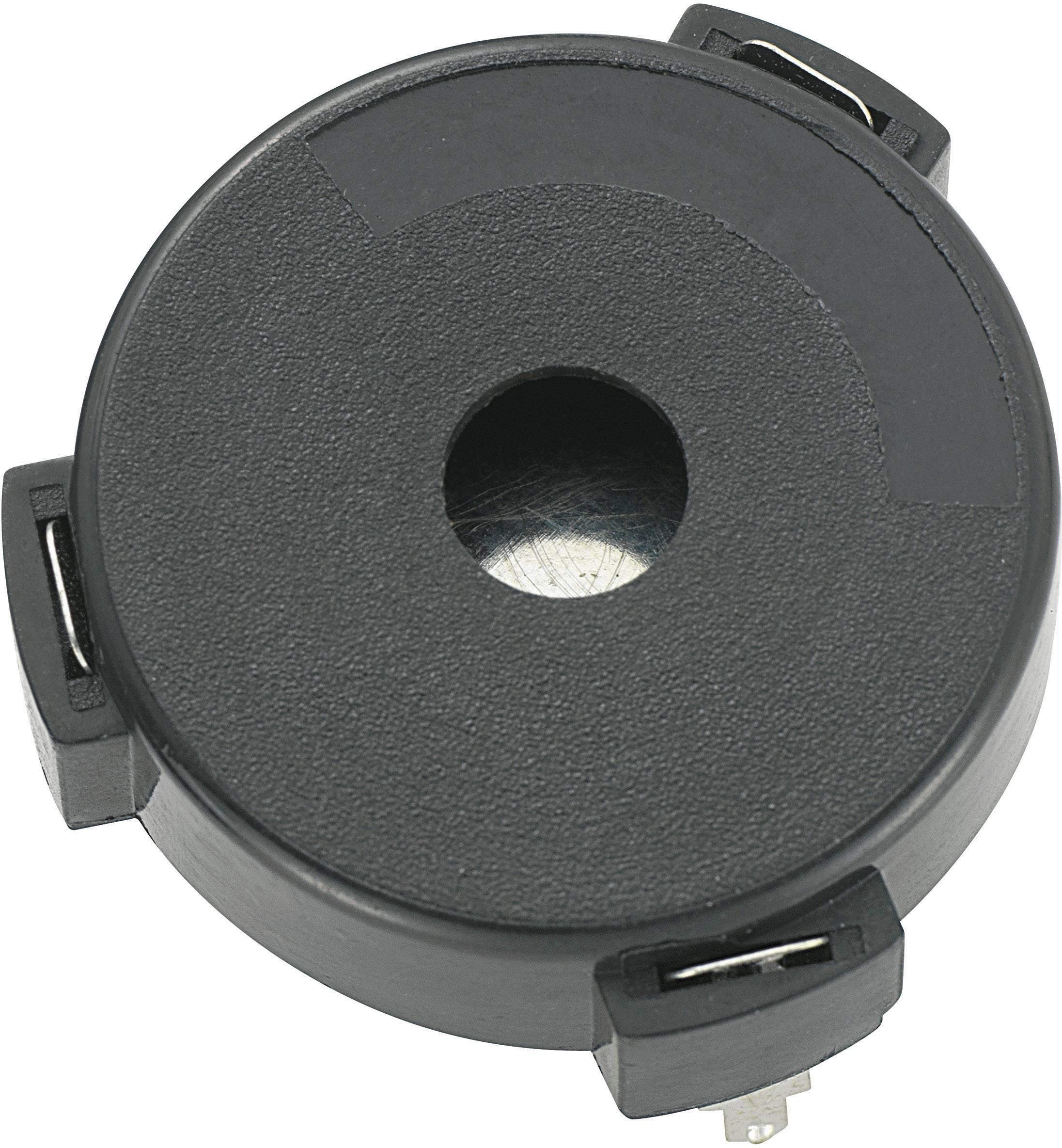 Piezoměnič, 106 dB 12 V/DC , KPT3-G3039-6246