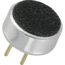 Mikrofónna kapsla do DPS KPCM-Serie KPCM-G60H27P-44dB-1183 KEPO 1 ks