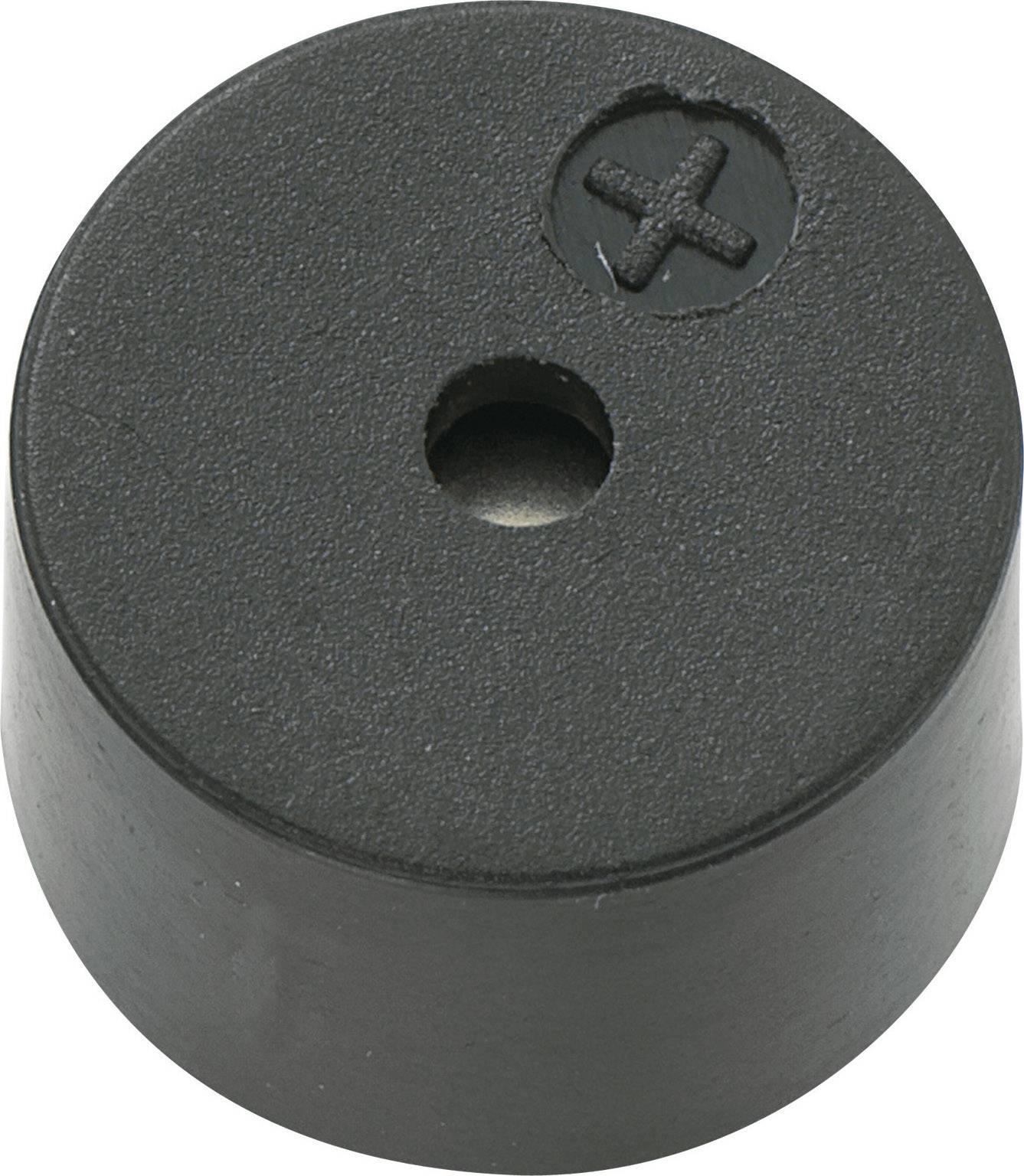 Magnetický bzučák KEPO KPX-G0905B-6334