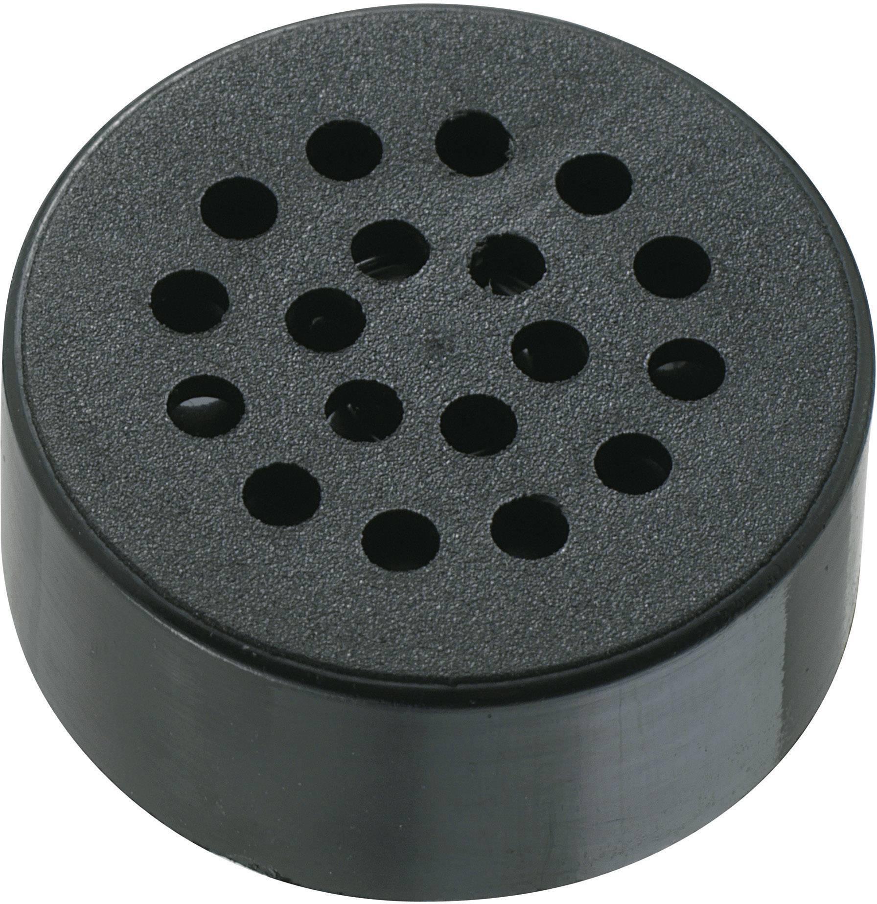 Mini reproduktor, KPMB-G2300-6107
