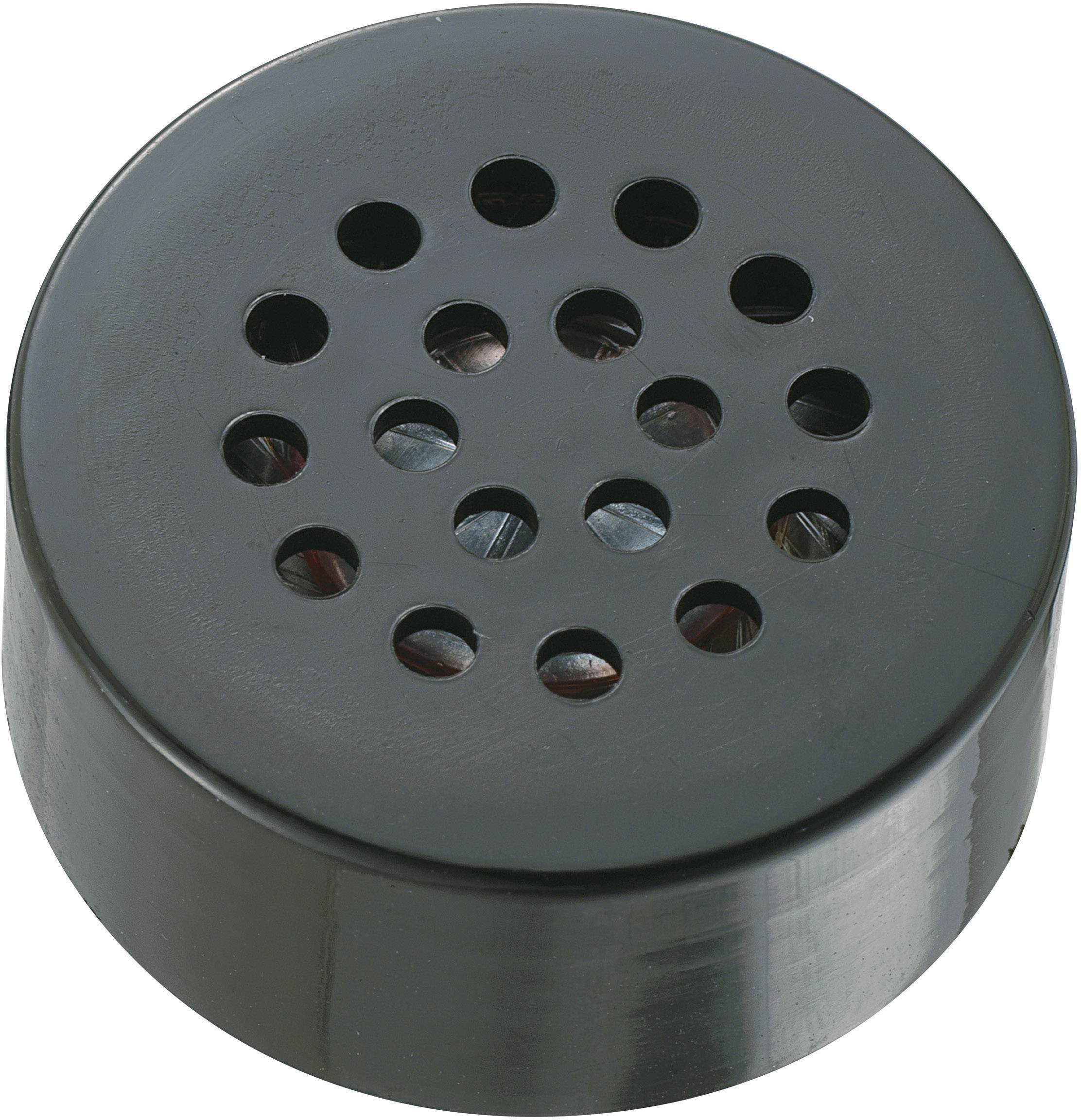 Mini reproduktor, KPMB-G3008E-6357