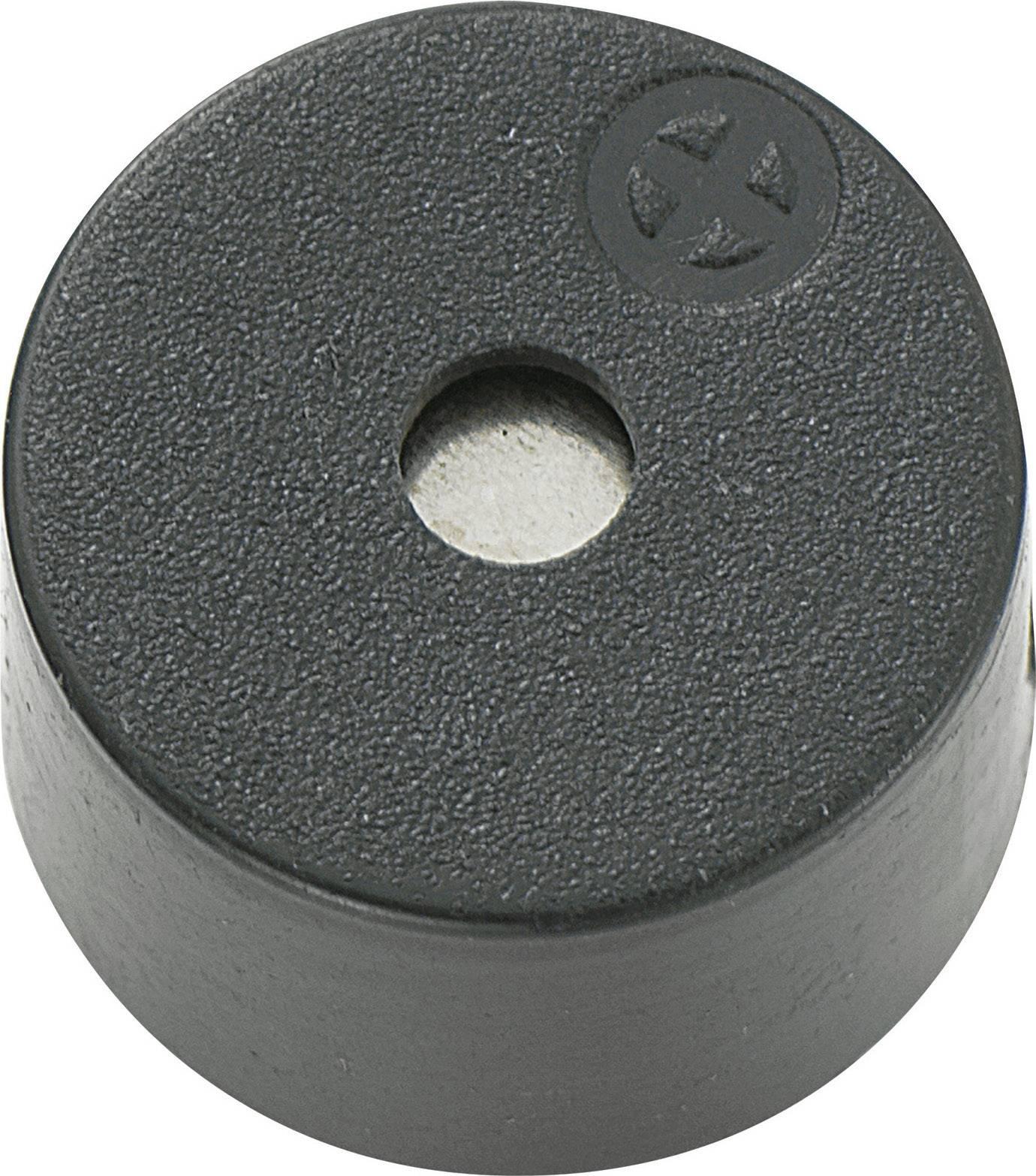 Magnetický bzučák KEPO KPX-G1205B-6339