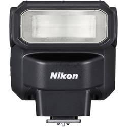 #####Aufsteckblitz Nikon FSA04101 SB-300, Vhodná pro=Nikon, Směrné číslo u ISO 100/50 mm=18
