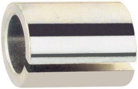 Redukční trubička se štěrbinou Mentor 640., 4 mm